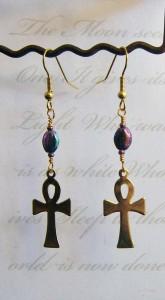 Egyptian-Ankh-Earrings-165x300