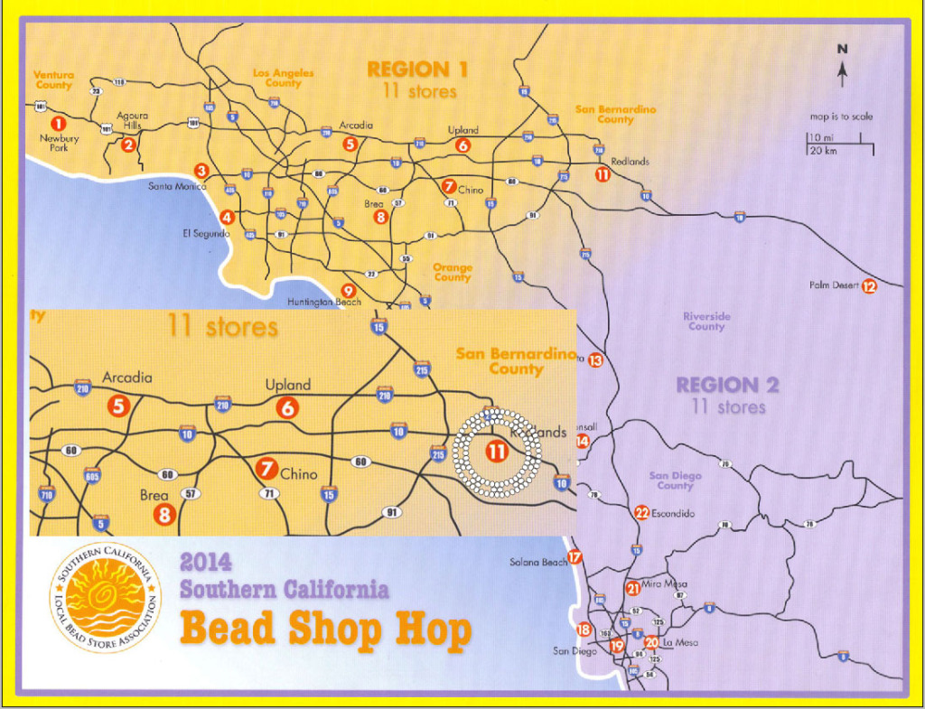 2014-So-Cal-Bead-Shop-Hop--9-A-Rolling-Stone